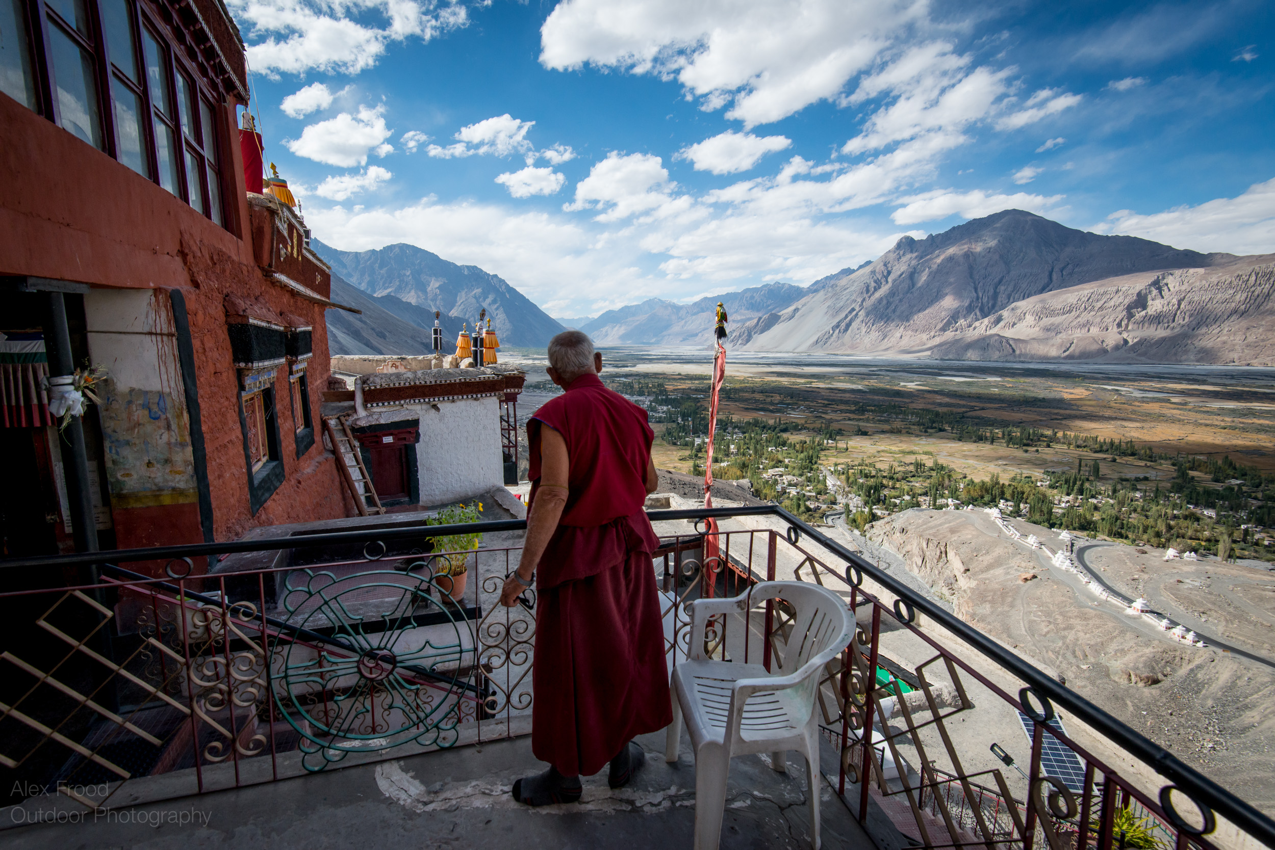 Inida Himalayas-26.jpg