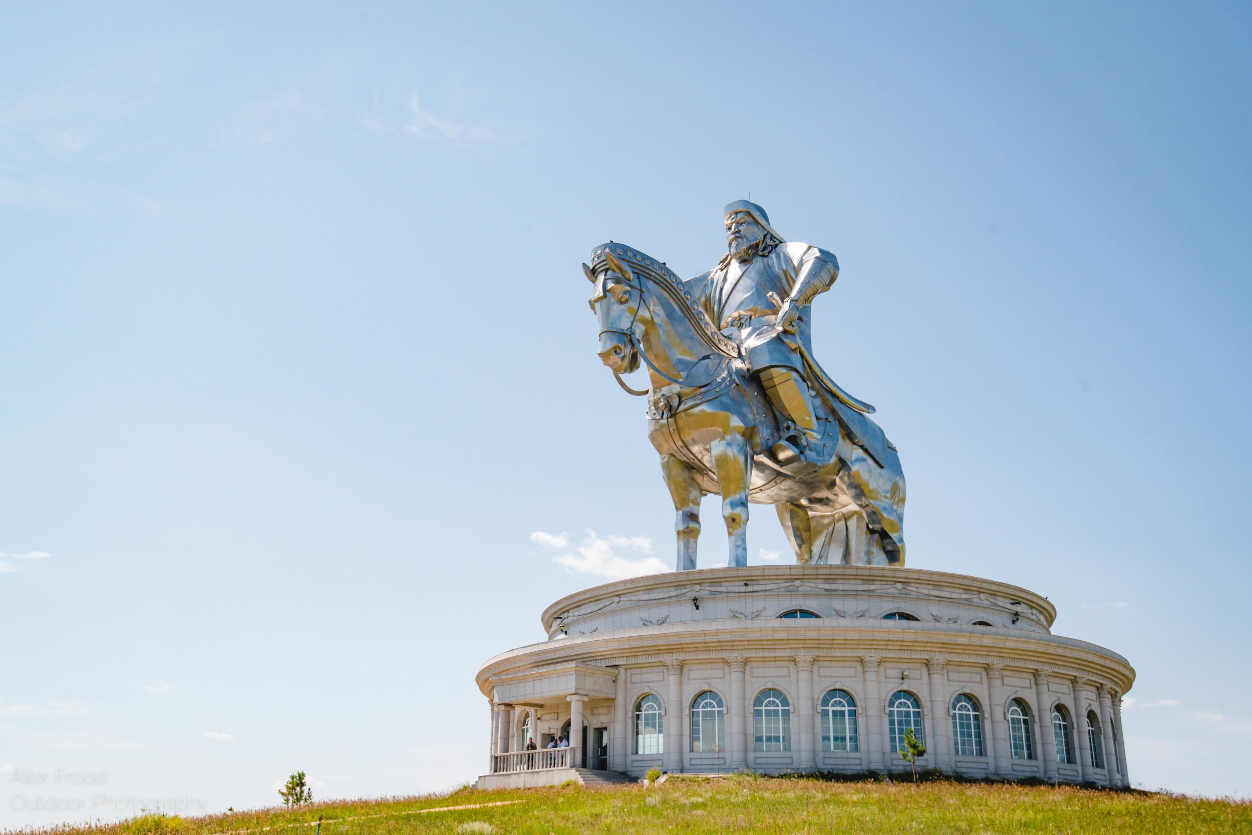 Mongolia-15.jpg