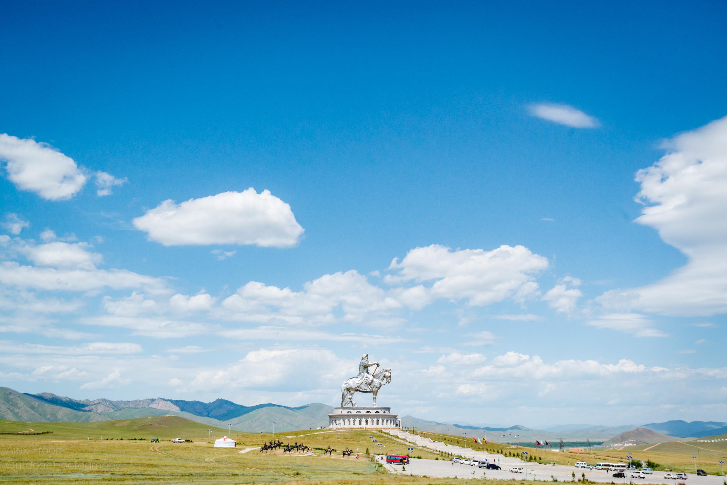 Mongolia-16.jpg