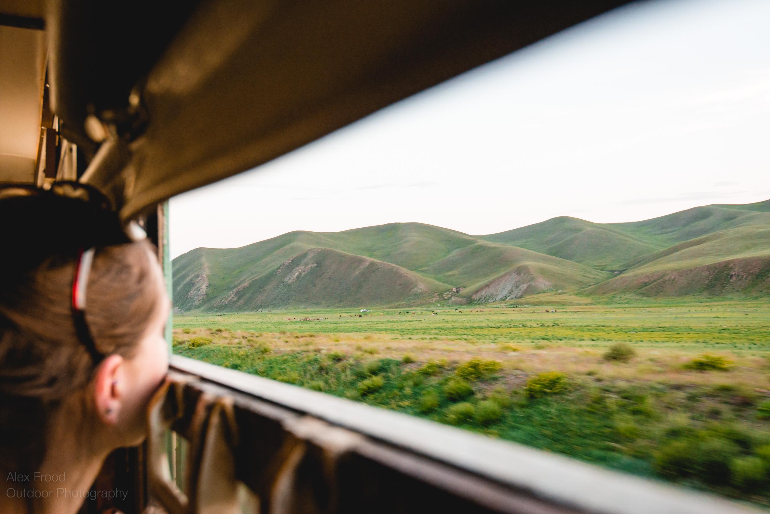Mongolia-18.jpg