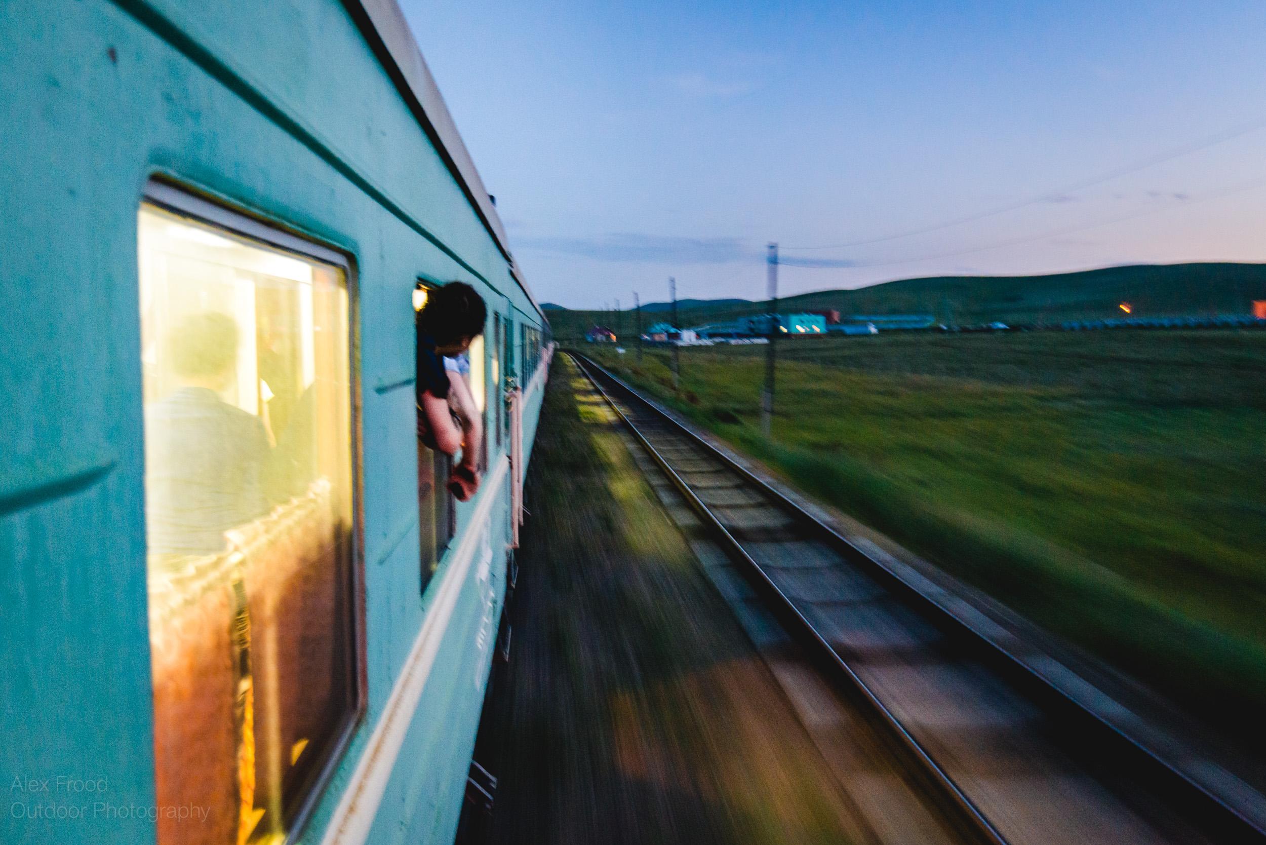 Mongolia-19.jpg
