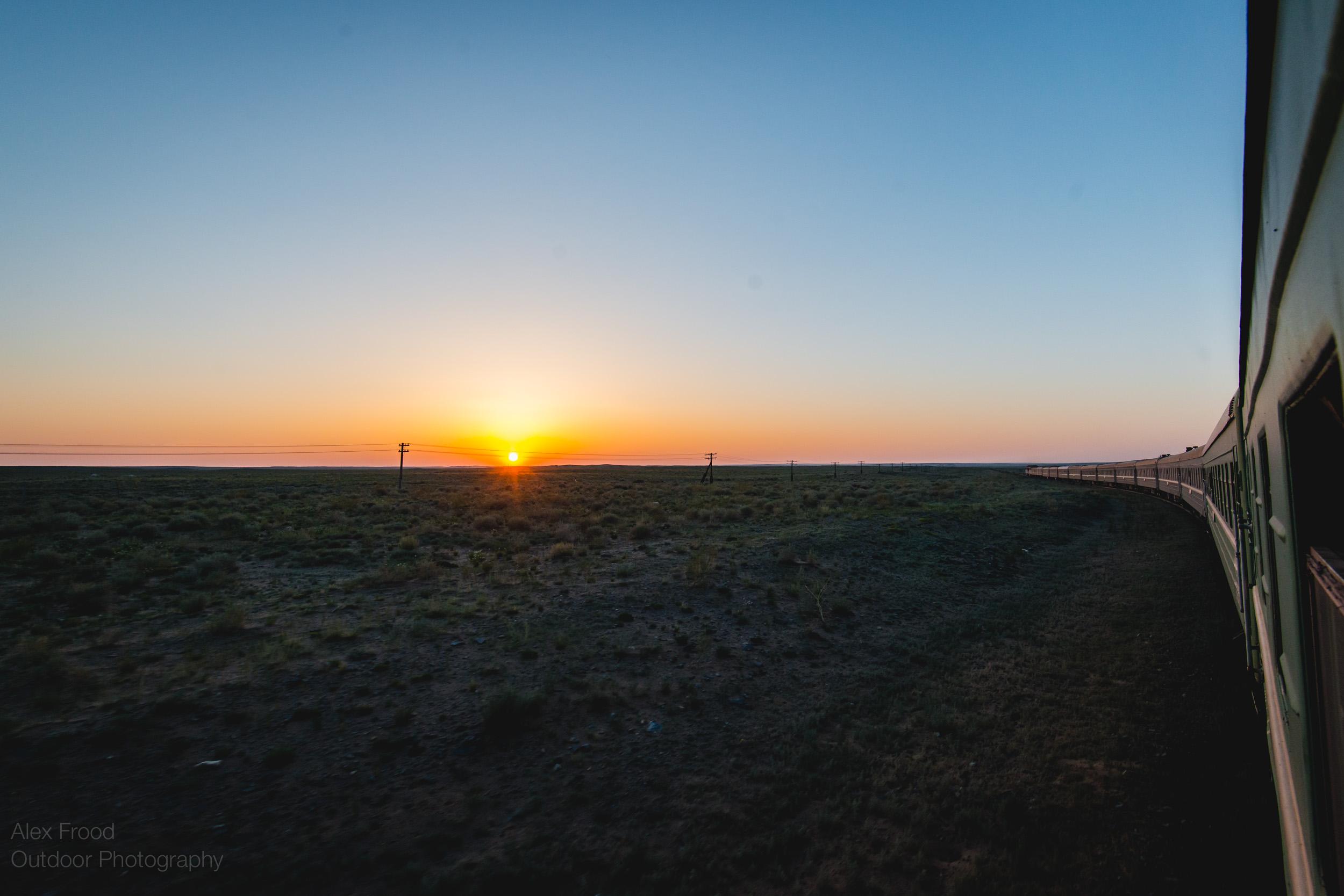 Mongolia-21.jpg