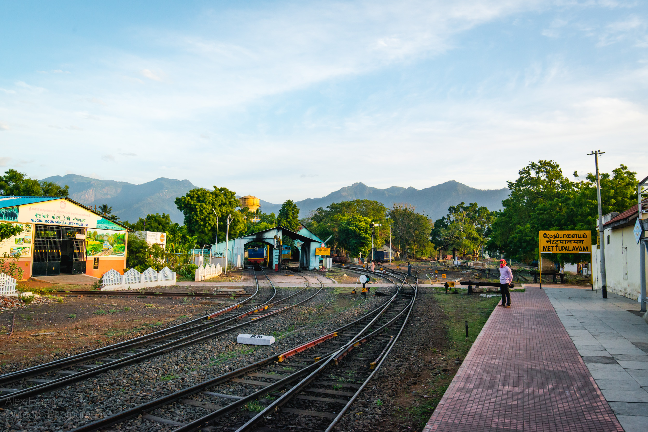 India South-1.jpg