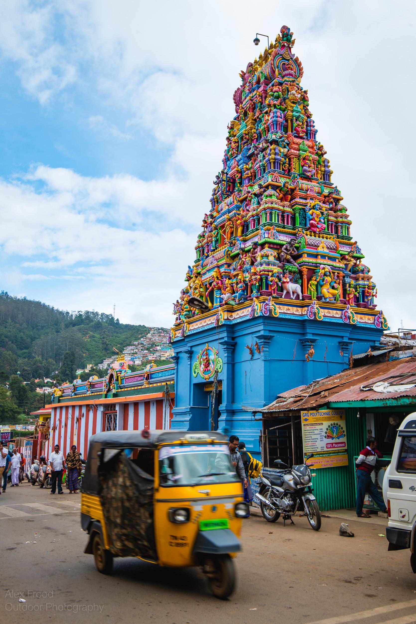 India South-4.jpg