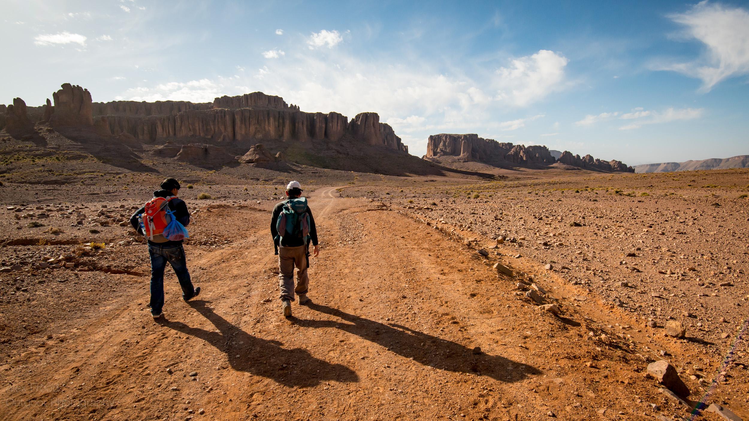 Morocco-15.jpg