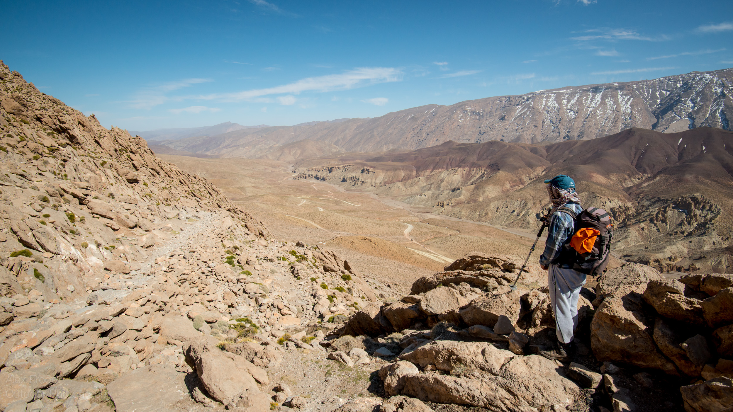 Morocco-29.jpg