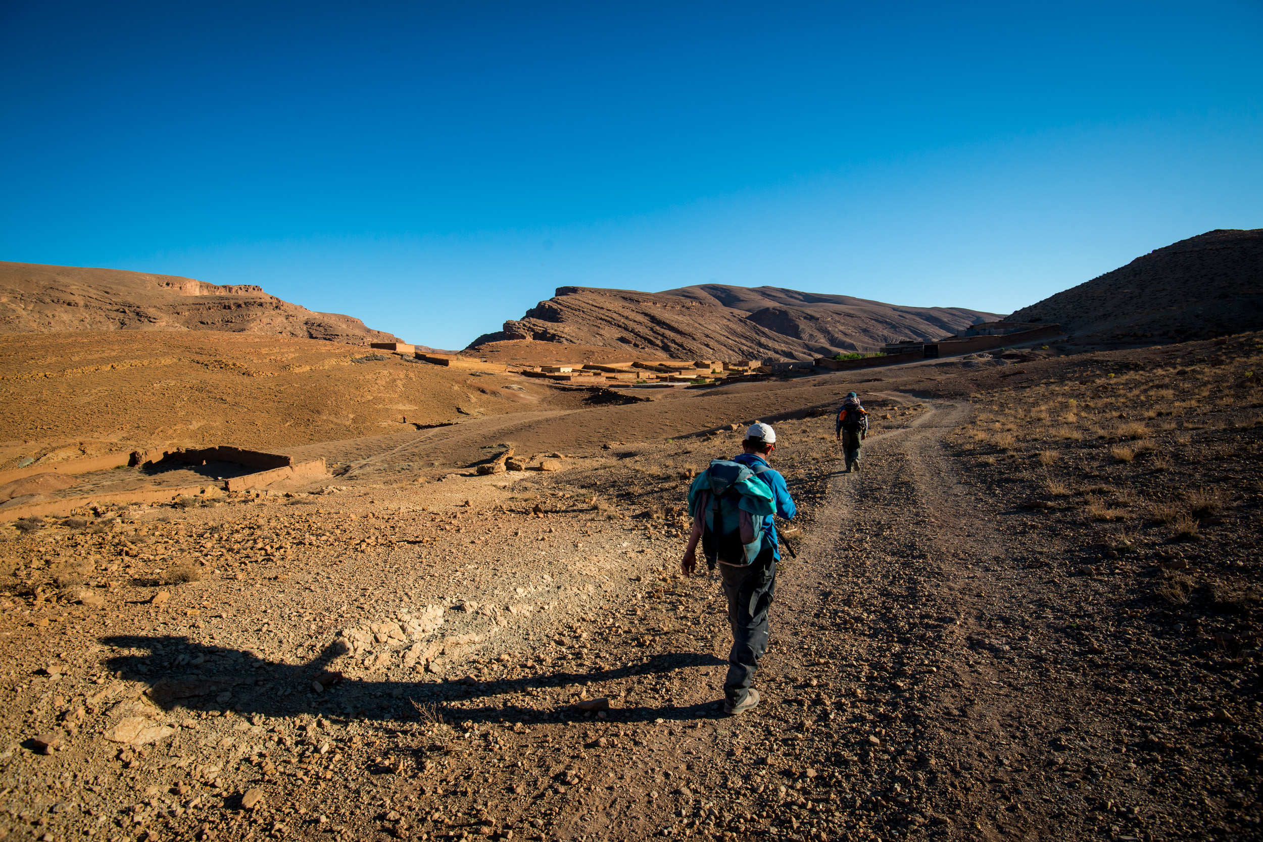 Morocco-33.jpg