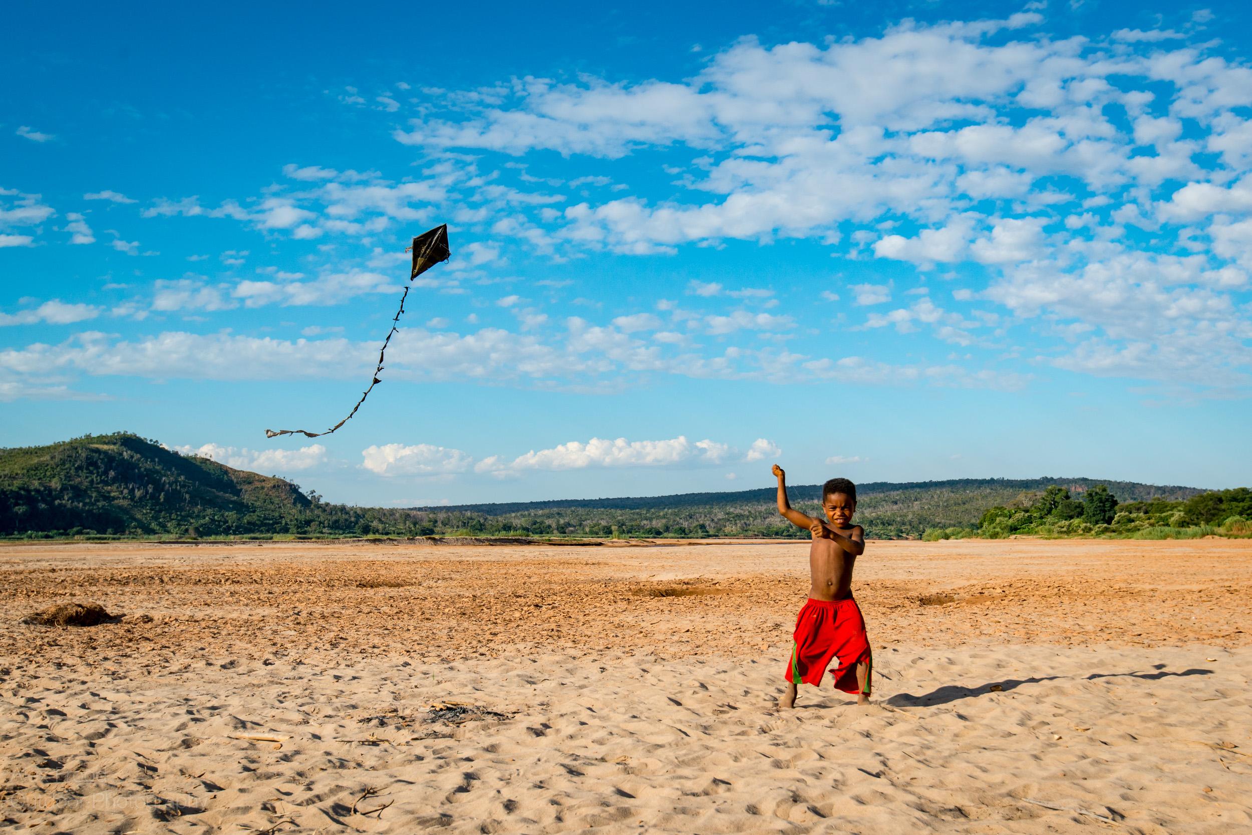 Madagascar-19.jpg