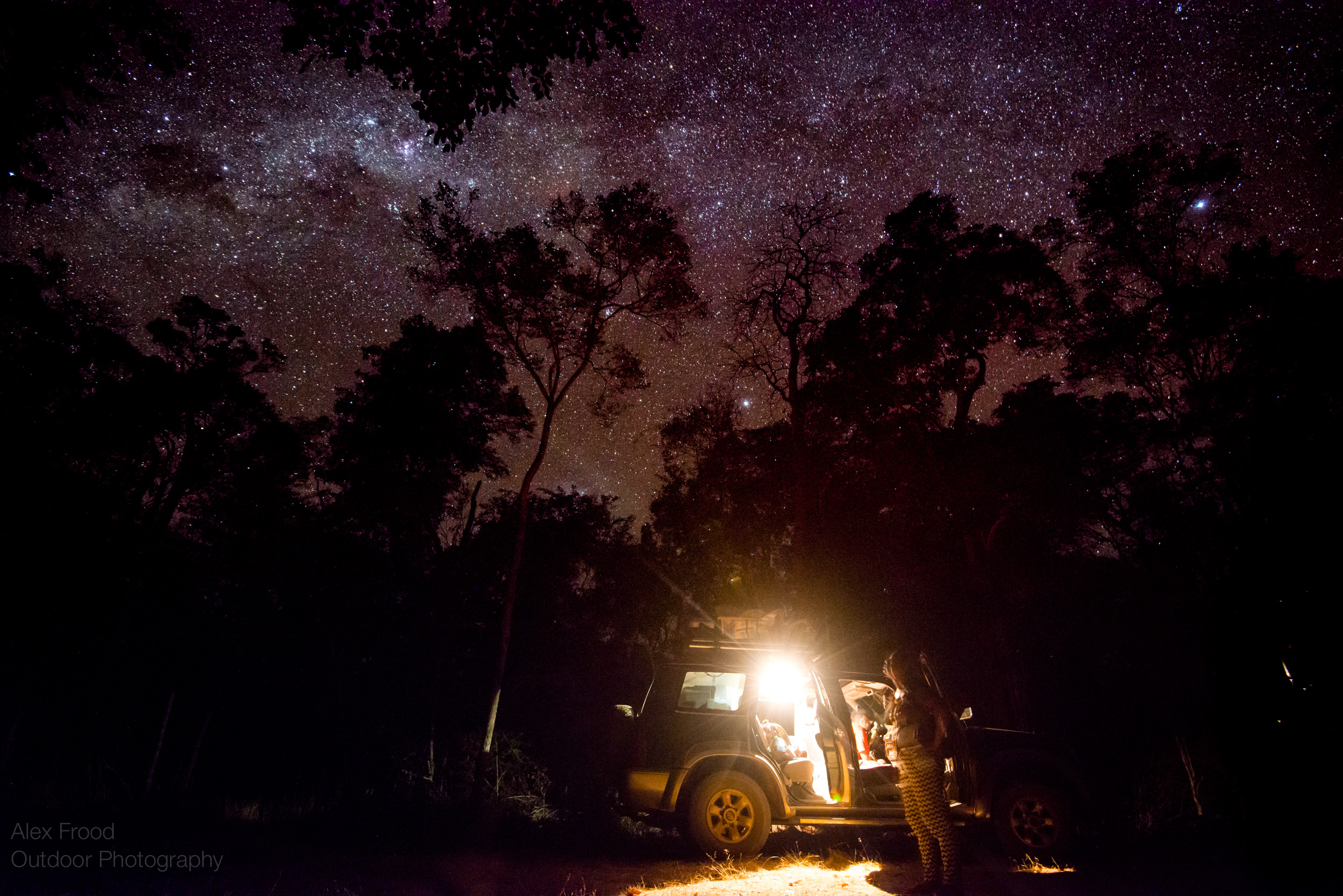 Madagascar-22.jpg