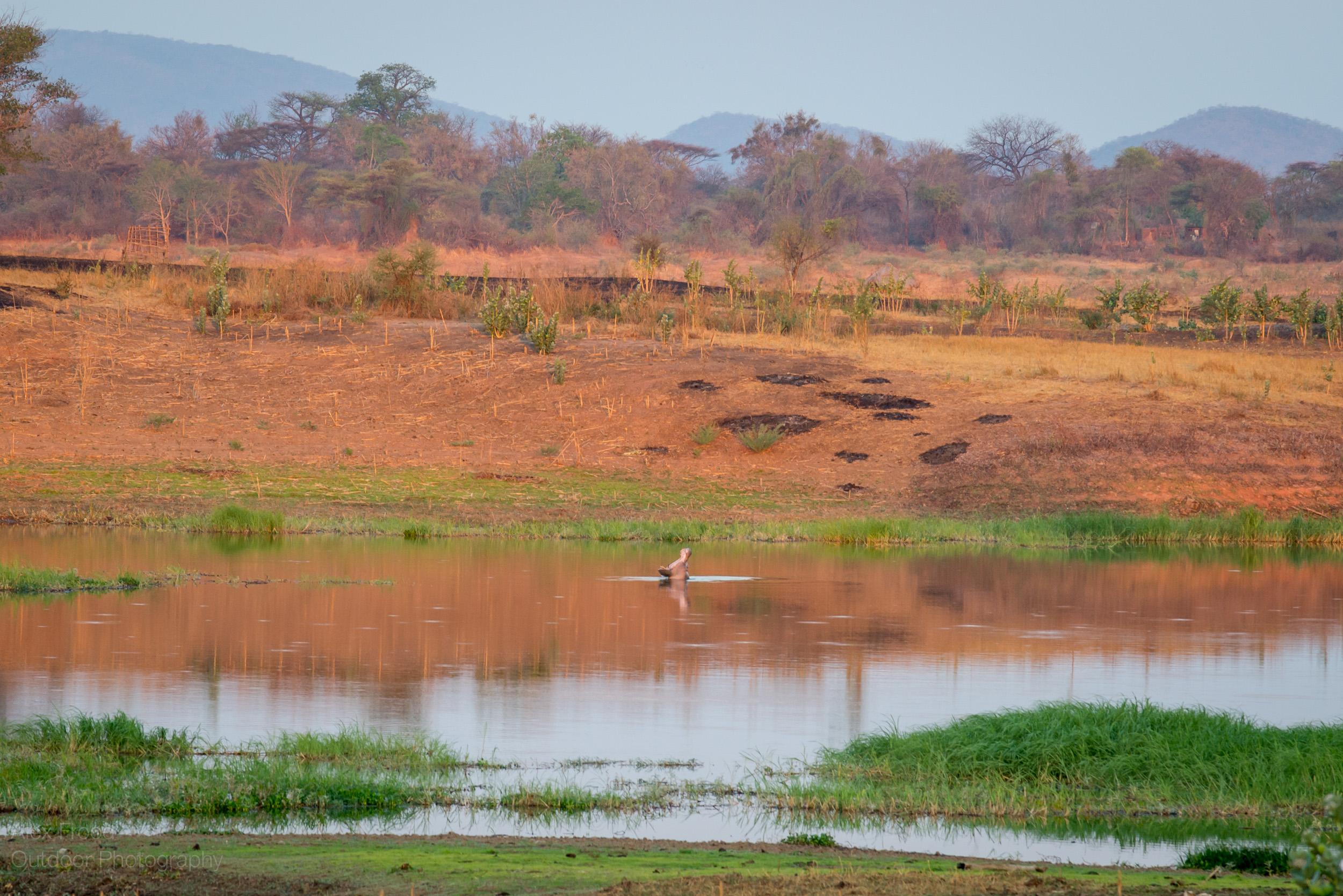 Zambia-17.jpg