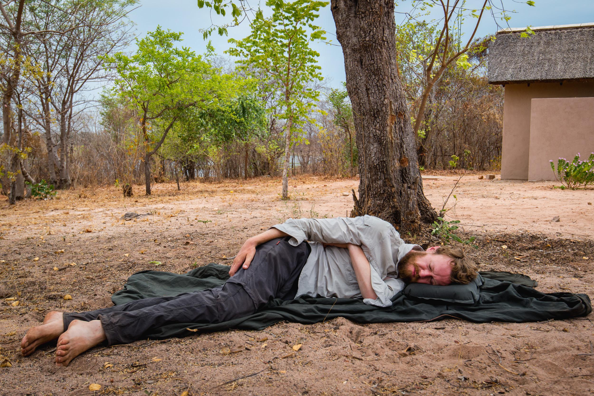Zambia-16.jpg