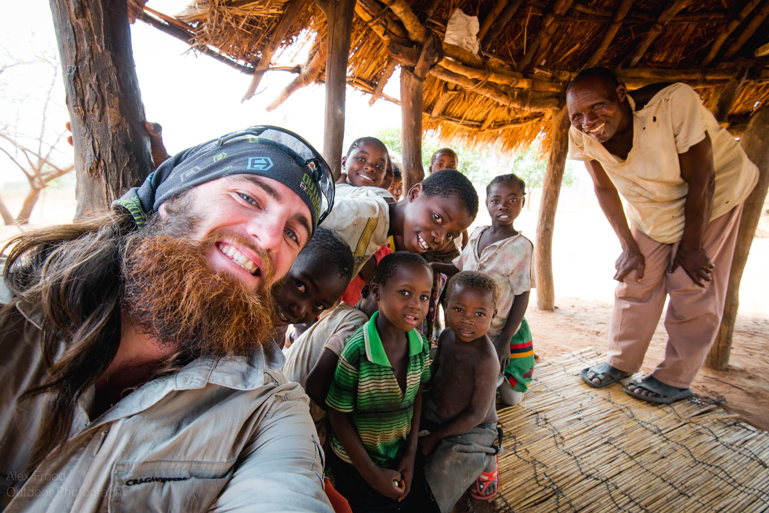 Zambia-15.jpg