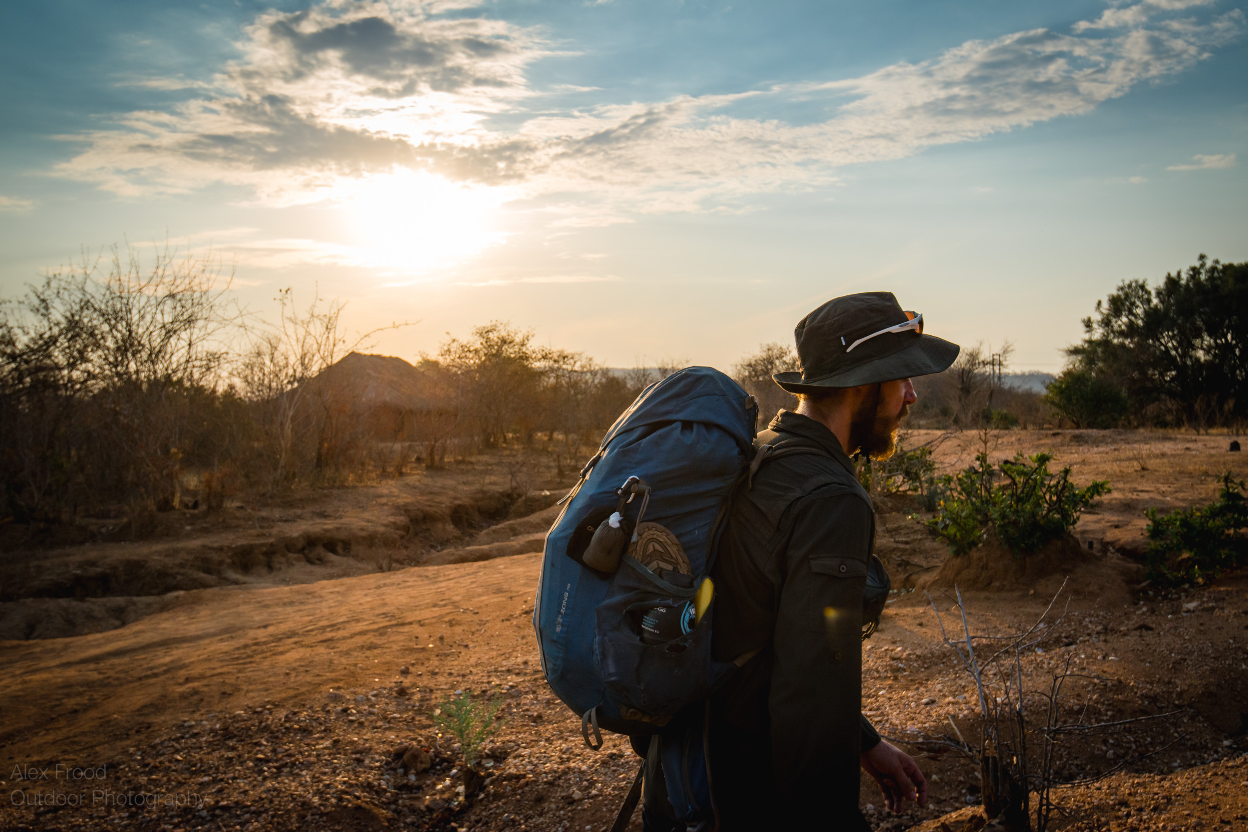 Zambia-14.jpg