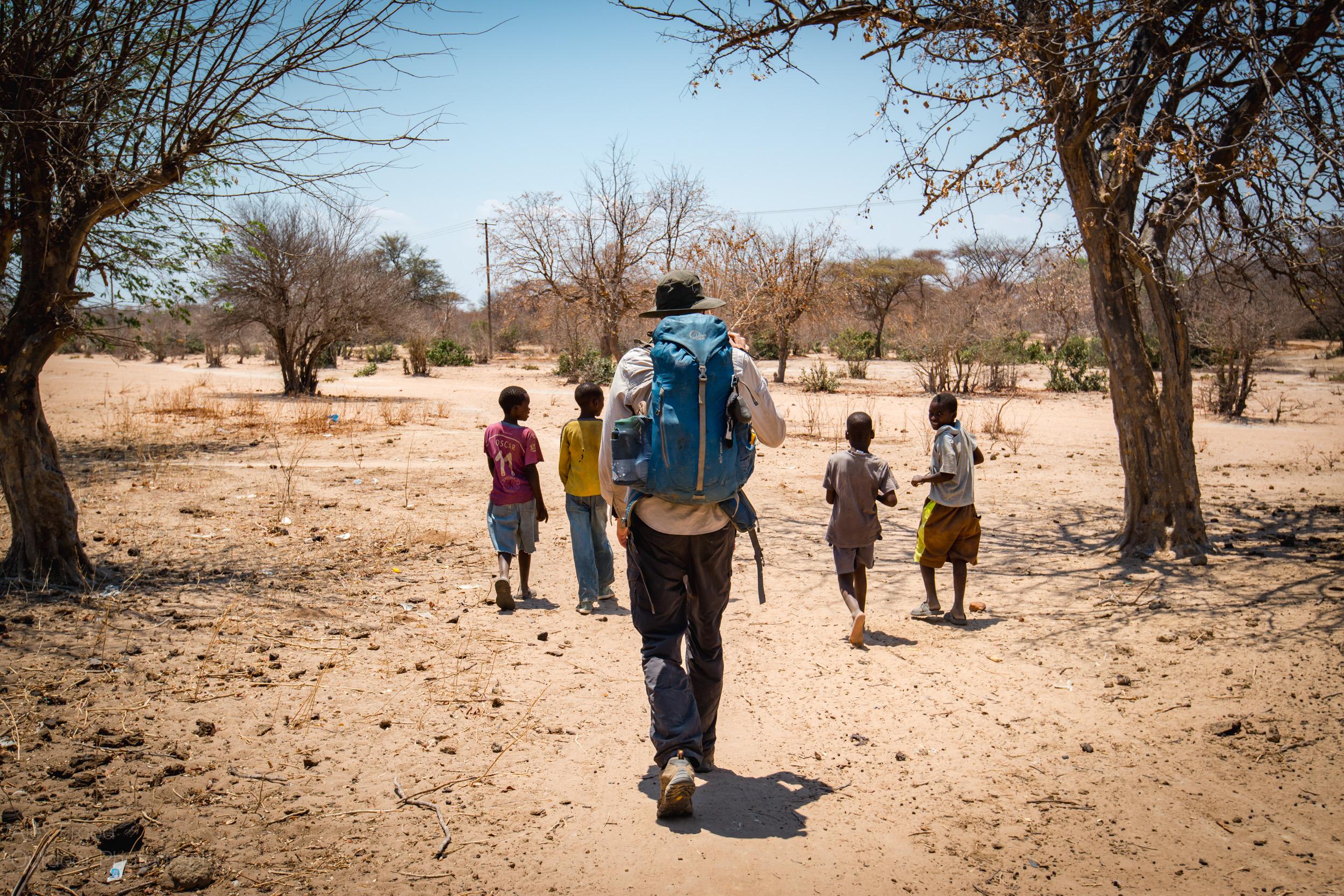 Zambia-1.jpg