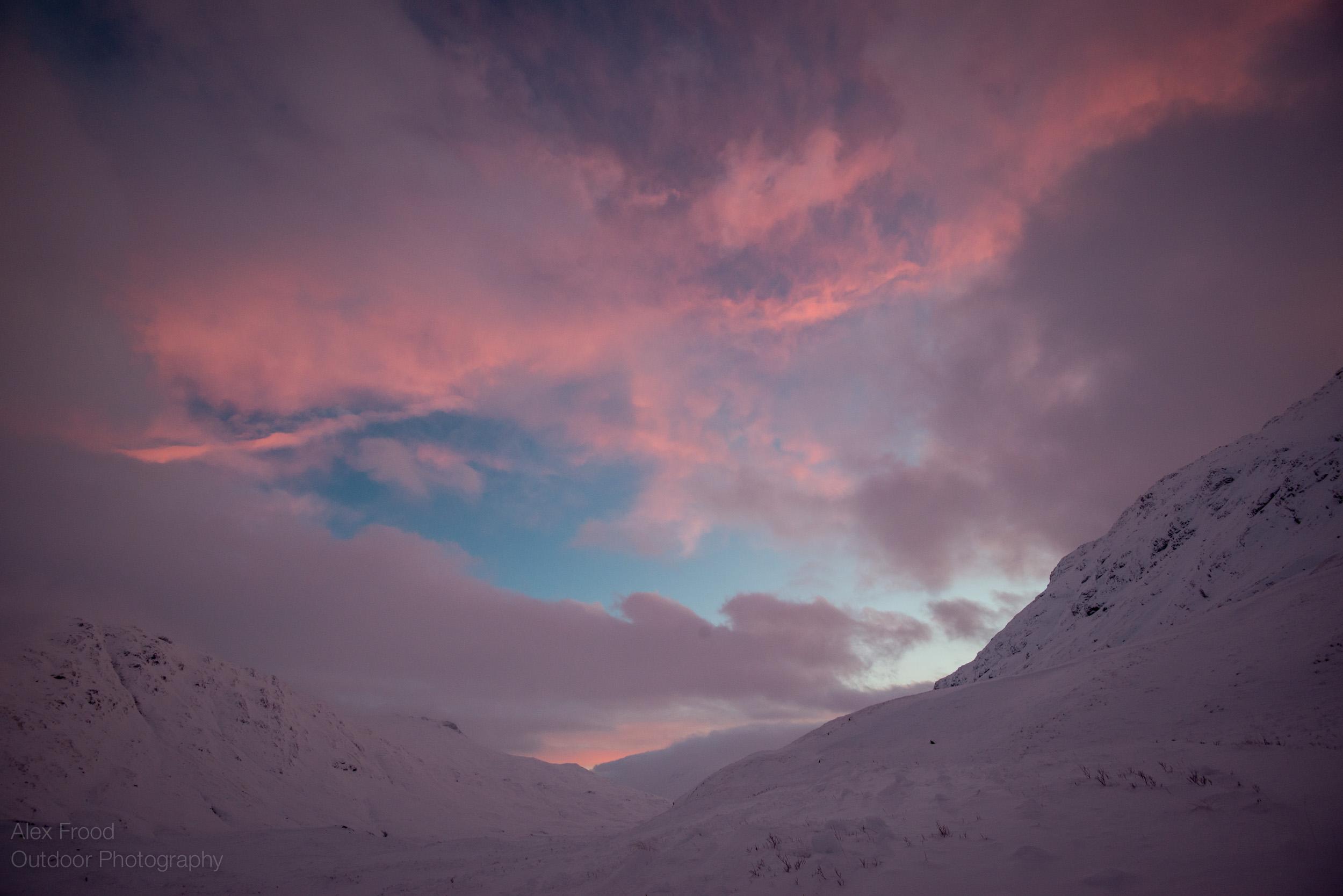 Scotland-30.jpg