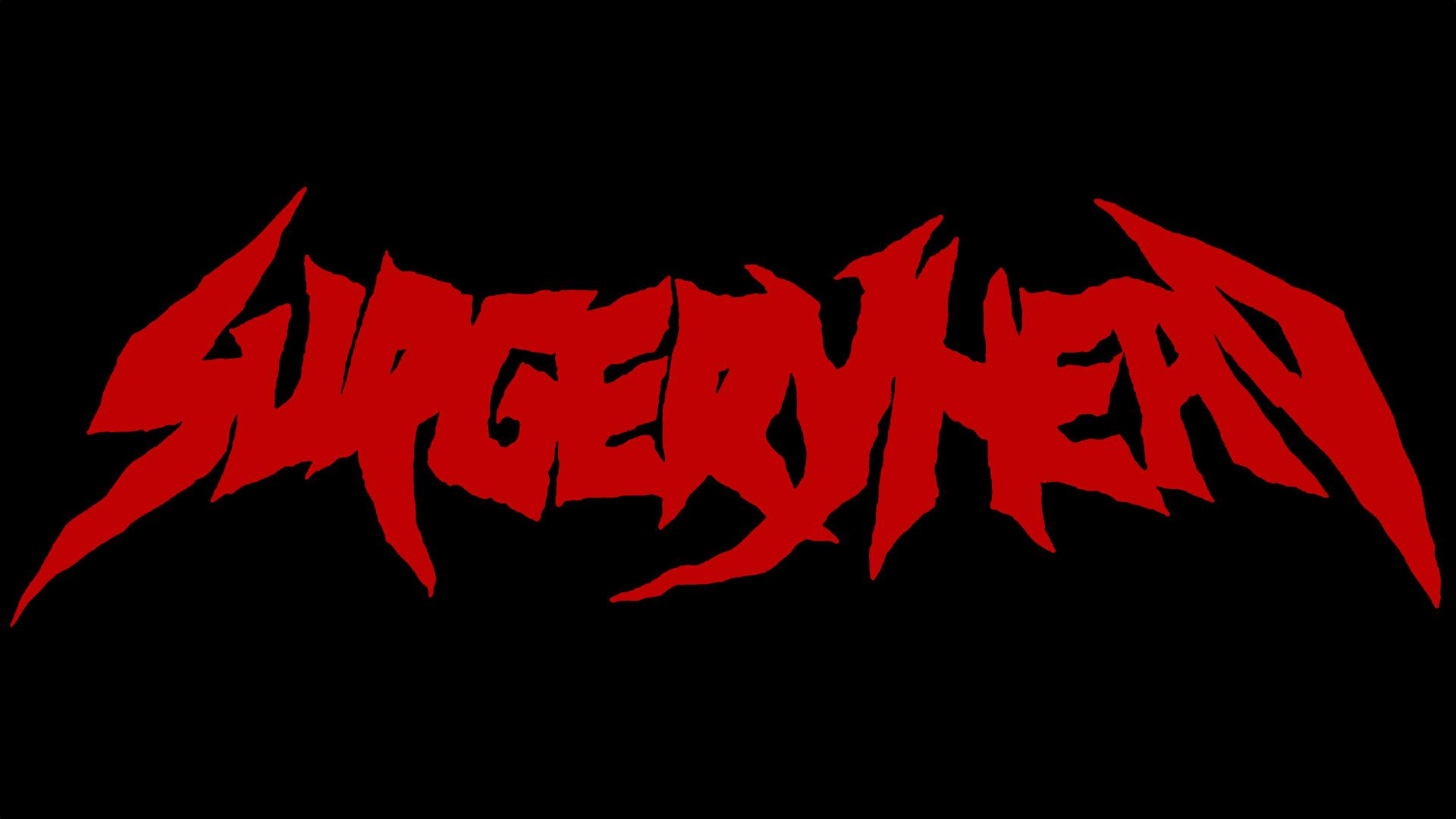SurgeryHead_Logo_1920-1080 (1).PNG