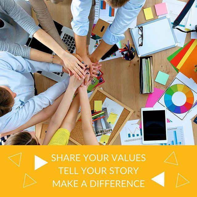 🤔 Come puoi far crescere il tuo #business utilizzando i #SocialMedia? 😉 Ecco alcune strategie da attuare per sfruttare al meglio i tuoi canali! 🔹Mostra l'efficacia dei tuoi prodotti/servizi: Offri qualcosa che riesce davvero a fare la differenza? Mostralo! Fai vedere nella pratica come funzionano, ancora meglio se sono i tuoi clienti a mostrare come i tuoi prodotti stanno cambiando positivamente la loro vita. 🔹Condividi i valori della tua impresa: I Social Media sono incentrati sulla creazione di connessioni umane, perciò perché non dare un volto alla tua azienda e mostrare un lato più leggero e divertente? Condividi foto e video che mettono in risalto la cultura e la filosofia aziendale, e i valori che contraddistinguono il tuo team! 🔹Tieni alto l'interesse: I canali Social offrono ai brand l'incredibile opportunità di raccontarsi, ma soprattutto di entrare in contatto con i propri clienti/follower. I post troppo promozionali non generano molto interesse e coinvolgimento, invece, i contenuti che presentano delle storie e veicolano delle belle immagini, destano maggiore curiosità, sono maggiormente apprezzati e gli utenti sono più portati a commentare e condividere.  #yaaswhy