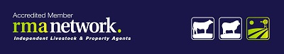 rma network (Rural Marketing Agents)