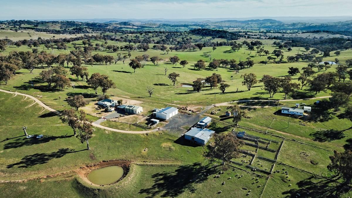 greenhills - woodstock property.jpg