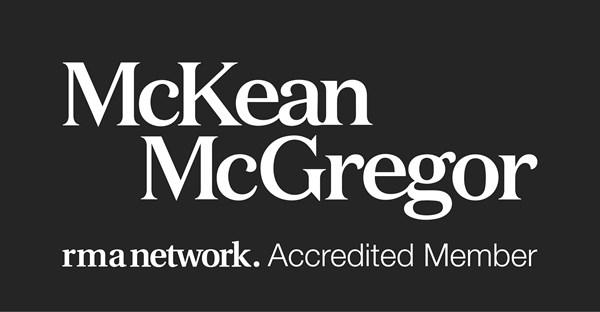 mckean mcgregor.jpg