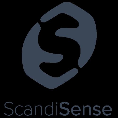 Scandi_sense_logo_500x500px[2].png