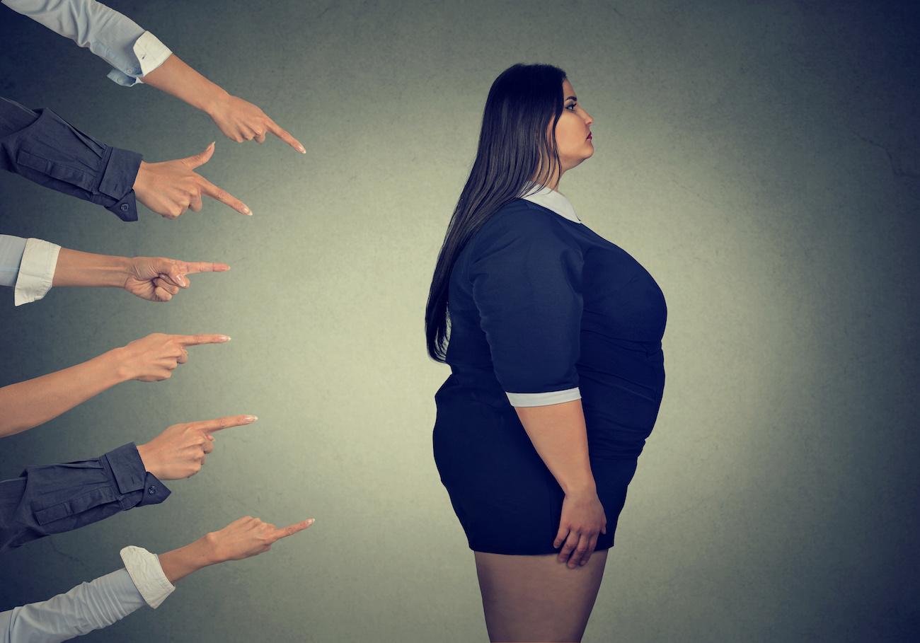Stigma og overvægt.jpg
