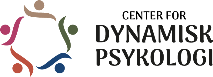 center-for-dynamisk-psykologi-stort-logo.png