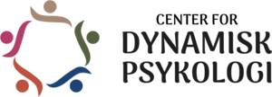 center-for-dynamisk-psykologi-stort-logo-2.png