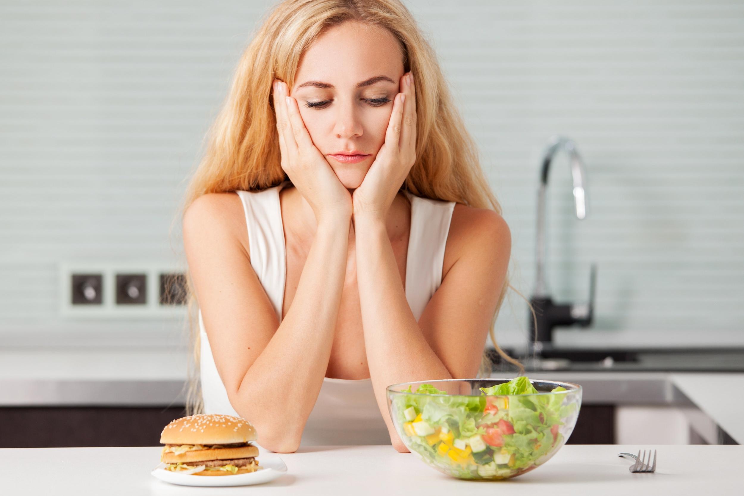 Burger eller salat.jpg