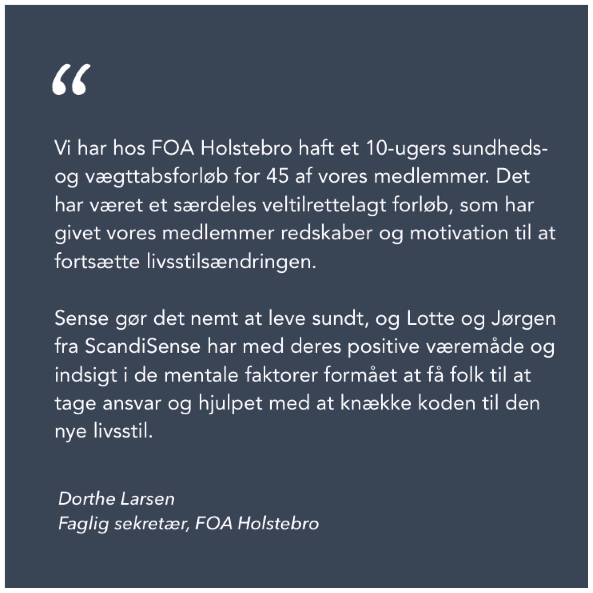 Udtalelse, FOA Holstebro.jpg
