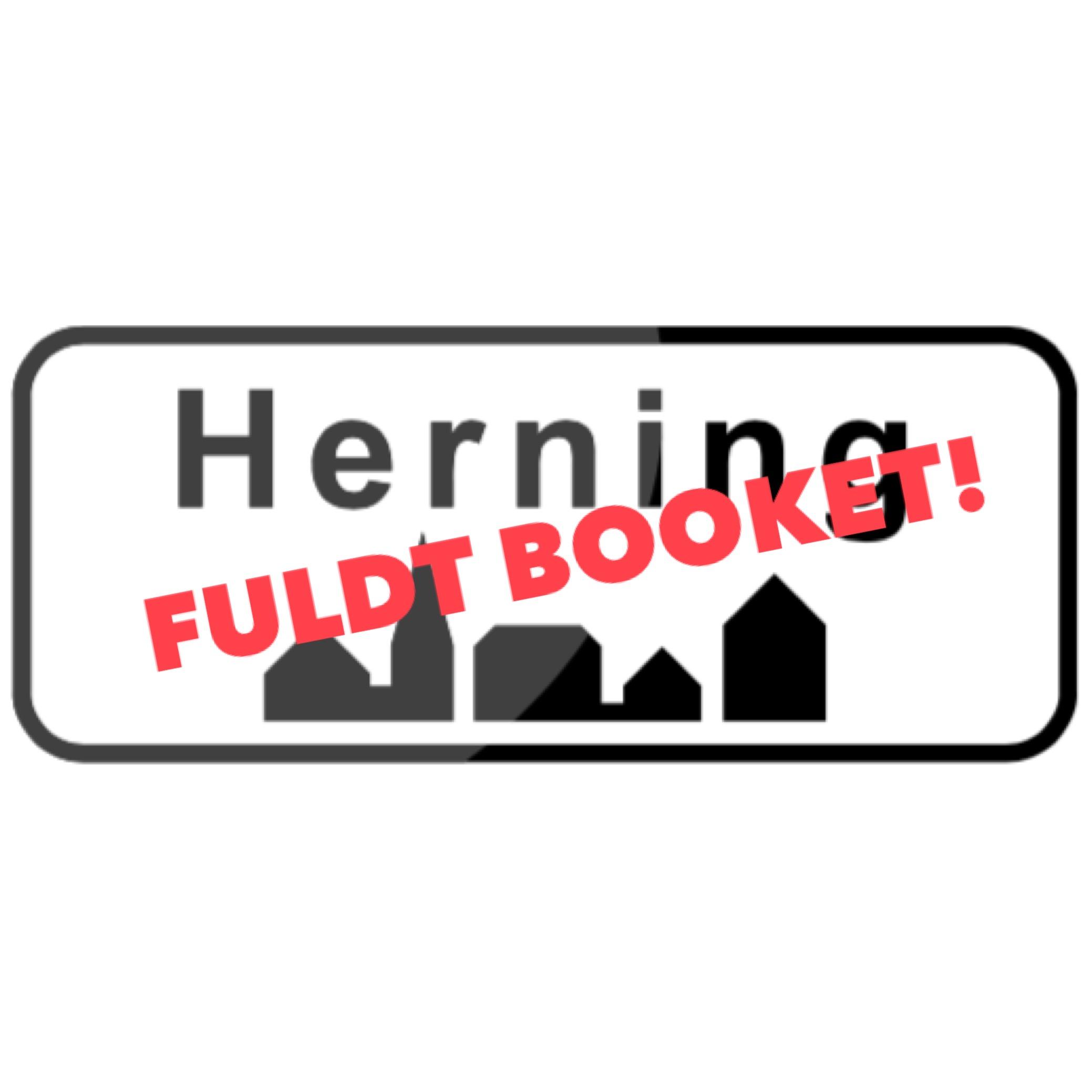 Opstart d. 2. april - fuldt booket!  Tilmeld mig venteliste for næste Sense Bootcamp