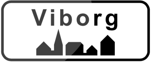 Skærmbillede Viborg.png