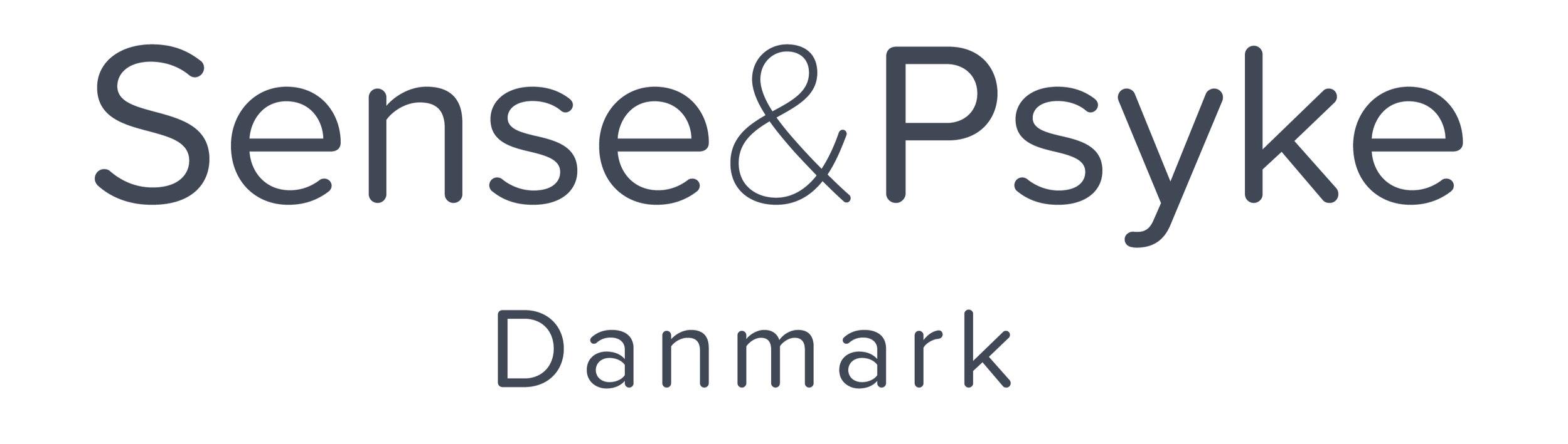 Sense+%26+Psyke+Danmark.jpg