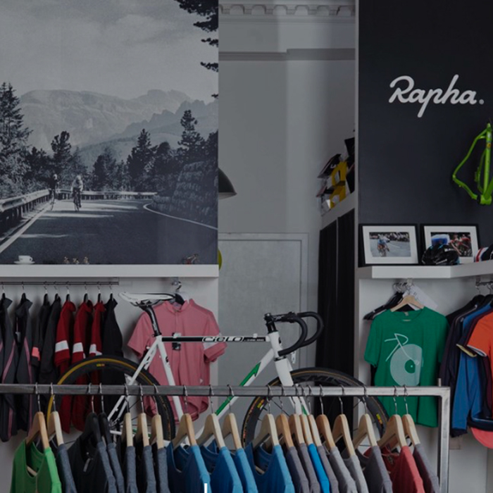 rapha - Copy (2).jpg