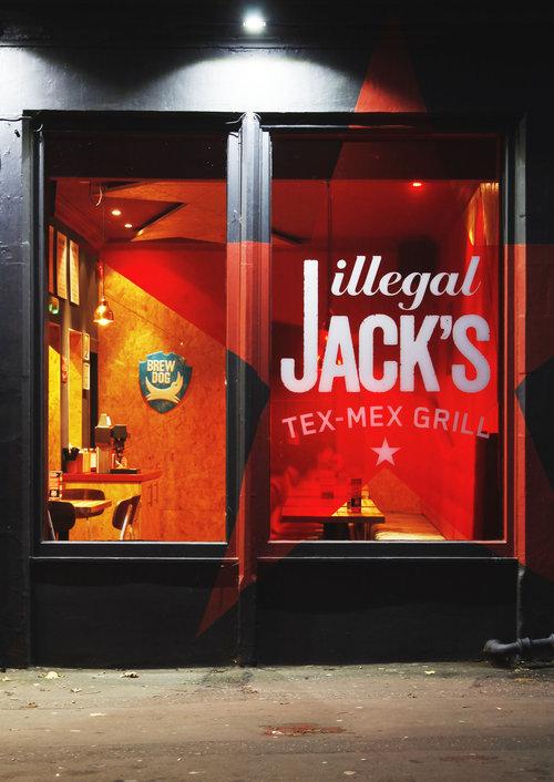 Illegal Jacks1.jpg