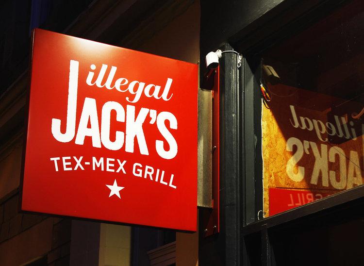 Illegal Jacks3.jpg