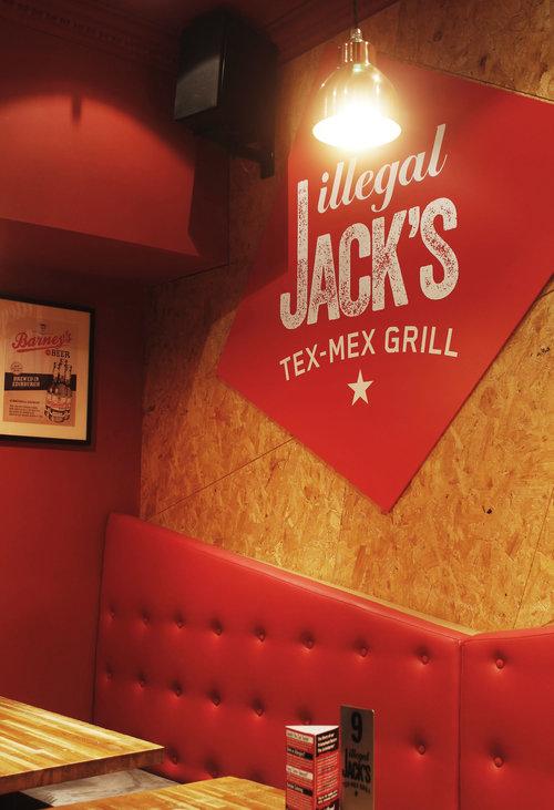 Illegal Jacks5.jpg