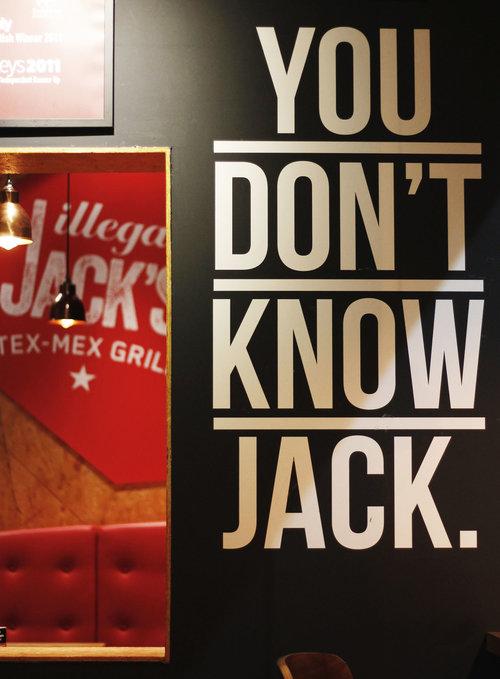 Illegal Jacks6.jpg