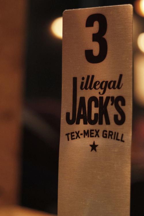 Illegal Jacks7.jpg