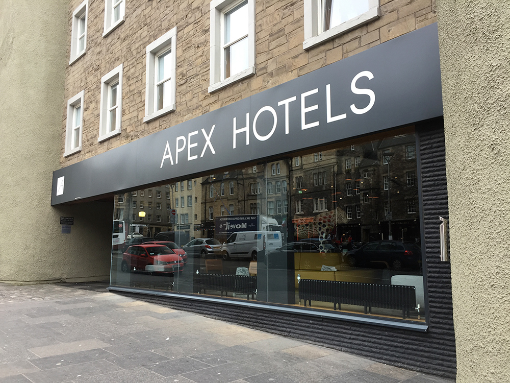 Apex-Hotel-City-of-Edinburgh.jpg