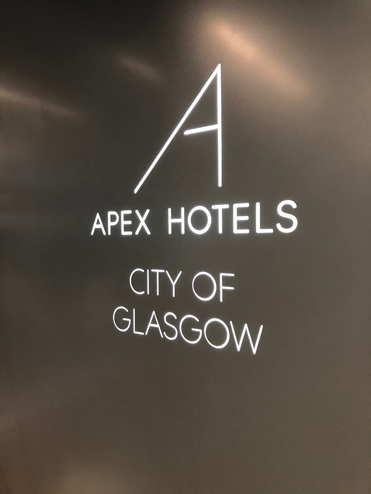 Apex-Hotel-Glasgow-close-up.jpg