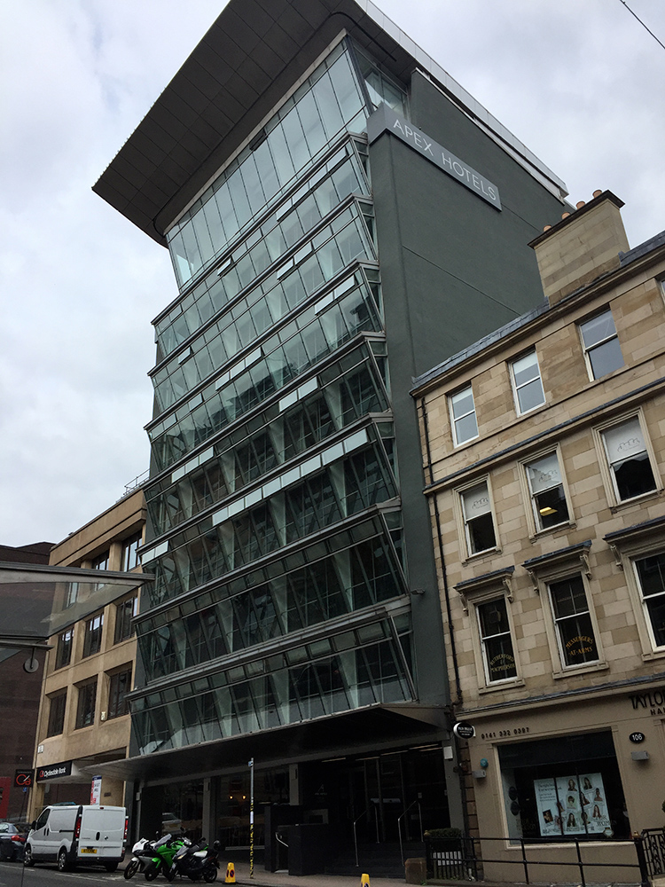 Apex-Hotel-Glasgow-roof-top.jpg