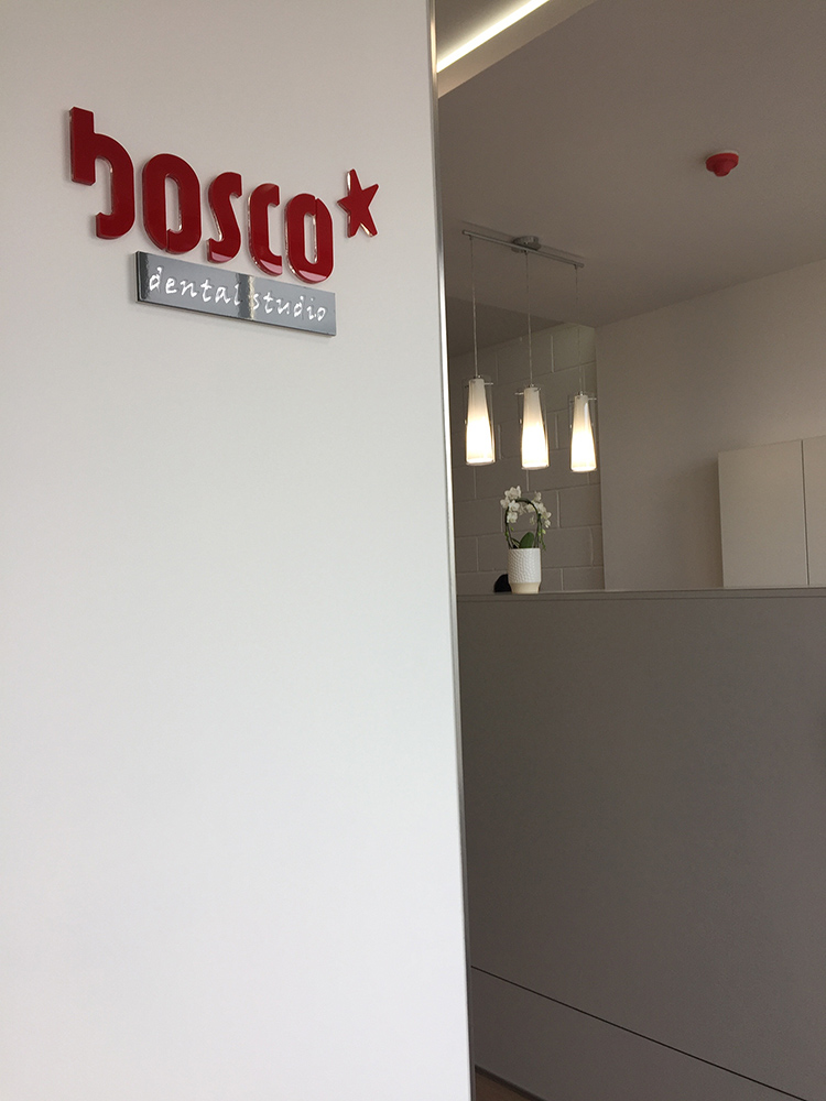 Axis-Solutions-Bosco-Dental-reception.jpg