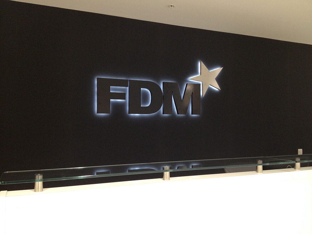 Axis-Solutions-FDM-reception.jpg