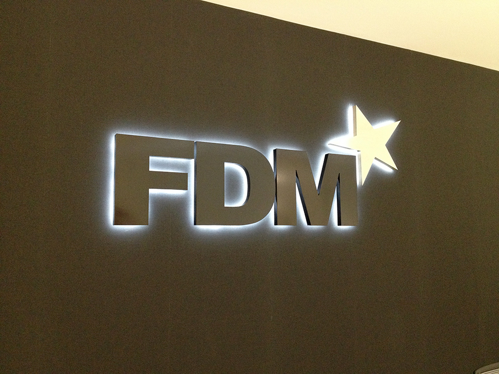 Axis-Solutions-FDM-reception-letters.jpg