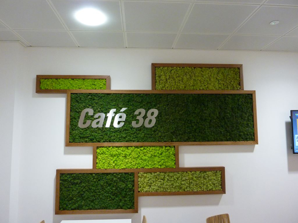 Benholm-Cafe-38-sign.jpg