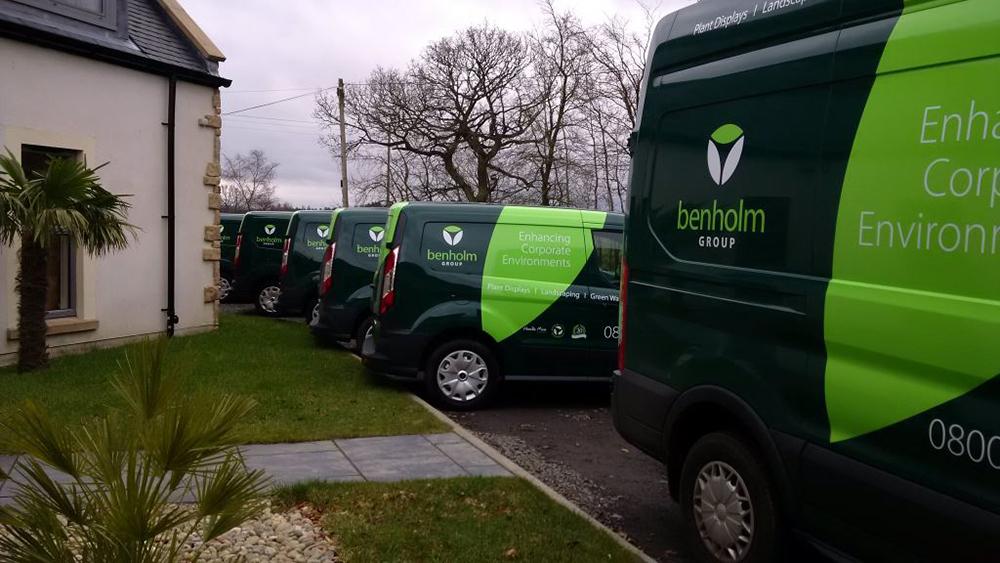 benholm-vans-rear.jpg