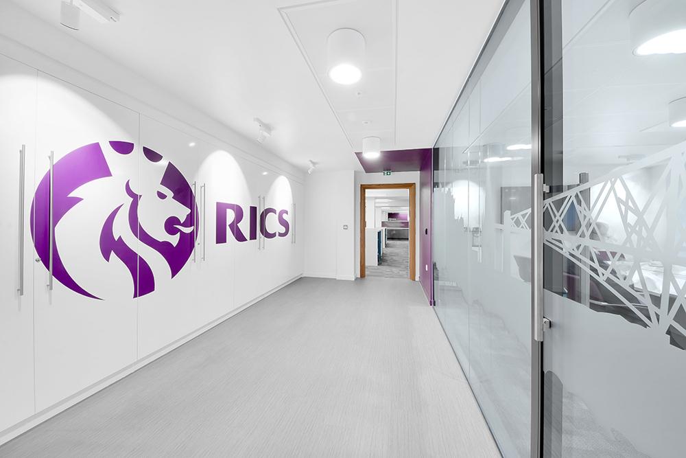 RICS-logo-on-doors.jpg