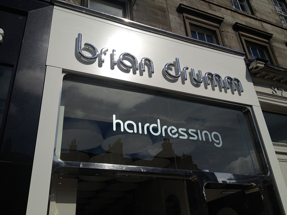 Brian-Drum-fascia.jpg