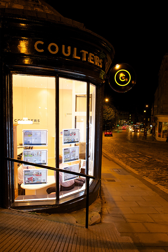 Coulters-Stockbridge.jpg